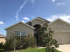 Photo of 30846 Water Lily Drive, BROOKSVILLE, FL 34602 (MLS # O5793571)