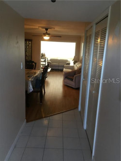Photo of 1243 S Martin Luther King Jr Avenue, Unit A502, CLEARWATER, FL 33756 (MLS # O5793764)
