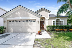 Photo of 1616 Cresson Ridge Lane, BRANDON, FL 33510 (MLS # O5793821)