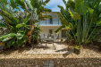 Photo of 277 S Brevard Avenue, Unit 2-3, COCOA BEACH, FL 32931 (MLS # O5794112)