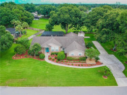 Photo of 109 Estates Circle, LAKE MARY, FL 32746 (MLS # O5794118)