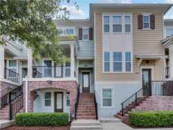 Photo of 204 Queen Palm Court, ALTAMONTE SPRINGS, FL 32701 (MLS # O5794172)