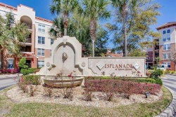 Photo of 10435 Midtown Parkway, Unit 255, JACKSONVILLE, FL 32246 (MLS # O5794226)