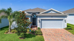 Photo of 3490 Embers Lane, CLERMONT, FL 34711 (MLS # O5794501)