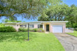 Photo of 621 Balfour Drive, WINTER PARK, FL 32792 (MLS # O5794569)