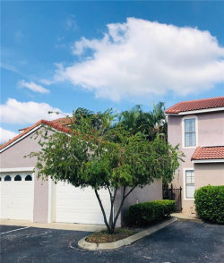 Photo of 704 Lighthouse Court, ALTAMONTE SPRINGS, FL 32714 (MLS # O5794714)