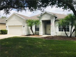 Photo of 1630 Tennyson Court, HEATHROW, FL 32746 (MLS # O5795236)