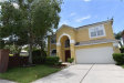 Photo of 498 Mohave Terrace, LAKE MARY, FL 32746 (MLS # O5795803)