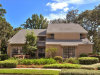 Photo of 541 Birdsong Court, LONGWOOD, FL 32779 (MLS # O5795867)