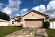 Photo of 462 Magpie Court, KISSIMMEE, FL 34759 (MLS # O5795870)