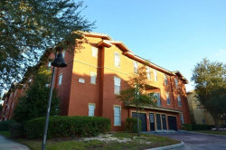 Photo of 1321 Arbor Vista Loop, Unit 205, LAKE MARY, FL 32746 (MLS # O5795953)