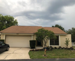 Photo of 1422 Forest Hills Drive, WINTER SPRINGS, FL 32708 (MLS # O5796206)