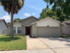 Photo of 1425 Bridlebrook Drive, CASSELBERRY, FL 32707 (MLS # O5796345)