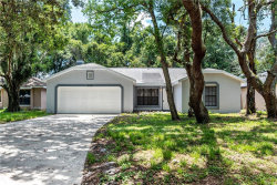 Photo of 878 W Timberland Trail, ALTAMONTE SPRINGS, FL 32714 (MLS # O5796529)