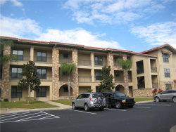 Photo of 901 Charo Parkway, Unit 715, DAVENPORT, FL 33897 (MLS # O5796608)
