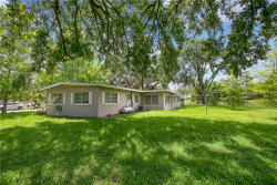 Photo of 162 Moray Lane, WINTER PARK, FL 32792 (MLS # O5796648)