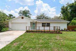 Photo of 1327 Chipola Trail, MAITLAND, FL 32751 (MLS # O5796709)