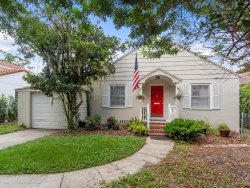 Photo of 1404 Grove Terrace, WINTER PARK, FL 32789 (MLS # O5796941)