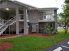 Photo of 2585 Grassy Point Drive, Unit 201, LAKE MARY, FL 32746 (MLS # O5797236)