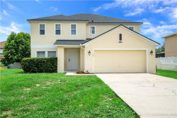 Photo of 308 Anchovie Court, POINCIANA, FL 34759 (MLS # O5797281)