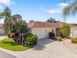 Photo of 1978 Anniston Drive, THE VILLAGES, FL 32162 (MLS # O5797290)
