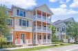 Photo of 330 Roberts Family Lane, Unit A1, WINTER SPRINGS, FL 32708 (MLS # O5797317)