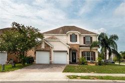 Photo of 234 Towerview Drive E, HAINES CITY, FL 33844 (MLS # O5797537)