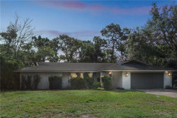 Photo of 111 Countryside Drive, LONGWOOD, FL 32779 (MLS # O5797595)