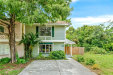 Photo of 5460 Bracken Court, WINTER PARK, FL 32792 (MLS # O5797777)