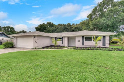 Photo of 762 Greenfield Court, MAITLAND, FL 32751 (MLS # O5797836)