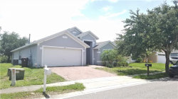 Photo of 105 Winchester Lane, HAINES CITY, FL 33844 (MLS # O5797999)