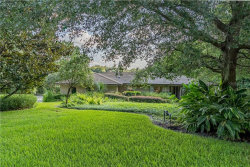 Photo of 209 Wood Lake Drive, MAITLAND, FL 32751 (MLS # O5798046)