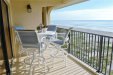 Photo of 1305 S Atlantic Avenue, Unit 570, COCOA BEACH, FL 32931 (MLS # O5798134)