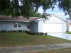 Photo of 5143 Poinsetta Avenue, WINTER PARK, FL 32792 (MLS # O5798417)