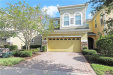 Photo of 5174 Sabal Branch Cove, OVIEDO, FL 32765 (MLS # O5798482)