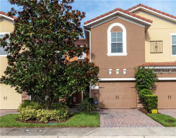 Photo of 413 Livorno Way, SANFORD, FL 32771 (MLS # O5798613)