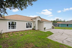 Photo of 1306 Dunbarton Court, KISSIMMEE, FL 34758 (MLS # O5798622)