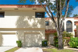Photo of 3402 Emerald Oaks Drive, Unit 802, HOLLYWOOD, FL 33021 (MLS # O5798640)