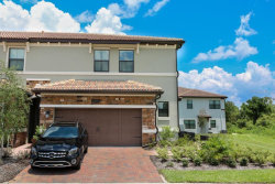 Photo of 8501 Arcadia Lane, DAVENPORT, FL 33896 (MLS # O5798732)