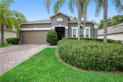 Photo of 120 Calabria Springs Cove, SANFORD, FL 32771 (MLS # O5798862)