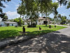 Photo of 5550 Manatee Point Drive, NEW PORT RICHEY, FL 34652 (MLS # O5798880)