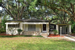 Photo of 2417 Orange Avenue, SANFORD, FL 32771 (MLS # O5798945)