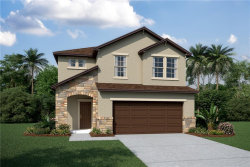 Photo of 2809 Noble Crow Drive, KISSIMMEE, FL 34744 (MLS # O5799030)
