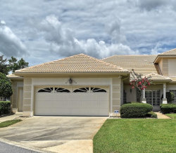 Photo of 2414 Sweetwater Country Club Drive, Unit 5, APOPKA, FL 32712 (MLS # O5799111)