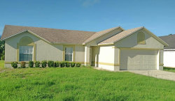 Photo of 3735 Imperial Drive, WINTER HAVEN, FL 33880 (MLS # O5799142)