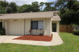 Photo of 2468 Kathi Kim Street, COCOA, FL 32926 (MLS # O5799146)