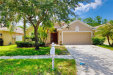 Photo of 12115 Bishopsford Drive, TAMPA, FL 33626 (MLS # O5799207)