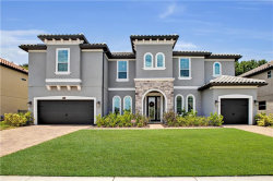 Photo of 771 American Holly Place, OVIEDO, FL 32765 (MLS # O5799212)