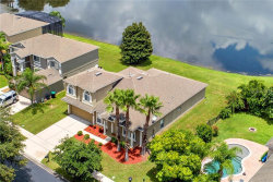 Photo of 9757 Mountain Lake Drive, ORLANDO, FL 32832 (MLS # O5799249)