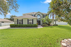 Photo of 159 Lakeview Reserve Boulevard, WINTER GARDEN, FL 34787 (MLS # O5799276)